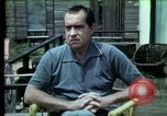 Image of Richard Nixon United States USA, 1968, second 61 stock footage video 65675073738