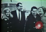 Image of Richard Nixon United States USA, 1968, second 25 stock footage video 65675073743