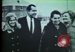 Image of Richard Nixon United States USA, 1968, second 29 stock footage video 65675073743