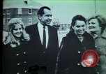 Image of Richard Nixon United States USA, 1968, second 34 stock footage video 65675073743