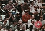 Image of American people United States USA, 1968, second 19 stock footage video 65675073750