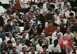 Image of American people United States USA, 1968, second 20 stock footage video 65675073750