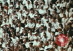 Image of American people United States USA, 1968, second 23 stock footage video 65675073750