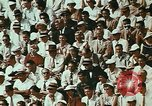 Image of American people United States USA, 1968, second 27 stock footage video 65675073750