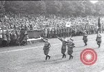 Image of Nazi Stormtroopers Germany, 1934, second 3 stock footage video 65675073781