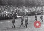 Image of Nazi Stormtroopers Germany, 1934, second 5 stock footage video 65675073781