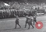 Image of Nazi Stormtroopers Germany, 1934, second 7 stock footage video 65675073781