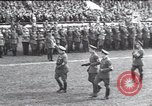 Image of Nazi Stormtroopers Germany, 1934, second 9 stock footage video 65675073781