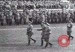 Image of Nazi Stormtroopers Germany, 1934, second 10 stock footage video 65675073781