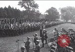 Image of Nazi Stormtroopers Germany, 1934, second 11 stock footage video 65675073781