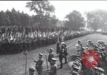 Image of Nazi Stormtroopers Germany, 1934, second 12 stock footage video 65675073781