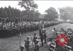 Image of Nazi Stormtroopers Germany, 1934, second 13 stock footage video 65675073781