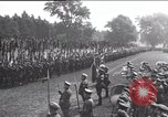 Image of Nazi Stormtroopers Germany, 1934, second 14 stock footage video 65675073781