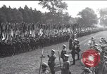 Image of Nazi Stormtroopers Germany, 1934, second 16 stock footage video 65675073781