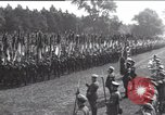 Image of Nazi Stormtroopers Germany, 1934, second 17 stock footage video 65675073781