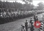 Image of Nazi Stormtroopers Germany, 1934, second 18 stock footage video 65675073781
