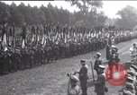 Image of Nazi Stormtroopers Germany, 1934, second 19 stock footage video 65675073781