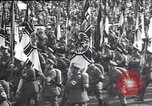 Image of Nazi Stormtroopers Germany, 1934, second 20 stock footage video 65675073781