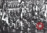 Image of Nazi Stormtroopers Germany, 1934, second 21 stock footage video 65675073781
