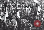 Image of Nazi Stormtroopers Germany, 1934, second 22 stock footage video 65675073781