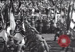 Image of Nazi Stormtroopers Germany, 1934, second 23 stock footage video 65675073781