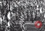 Image of Nazi Stormtroopers Germany, 1934, second 24 stock footage video 65675073781