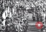 Image of Nazi Stormtroopers Germany, 1934, second 25 stock footage video 65675073781