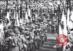Image of Nazi Stormtroopers Germany, 1934, second 26 stock footage video 65675073781