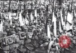 Image of Nazi Stormtroopers Germany, 1934, second 27 stock footage video 65675073781
