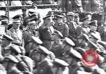 Image of Nazi Stormtroopers Germany, 1934, second 30 stock footage video 65675073781