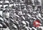 Image of Nazi Stormtroopers Germany, 1934, second 31 stock footage video 65675073781