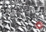 Image of Nazi Stormtroopers Germany, 1934, second 32 stock footage video 65675073781