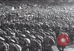 Image of Nazi Stormtroopers Germany, 1934, second 33 stock footage video 65675073781