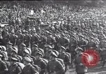 Image of Nazi Stormtroopers Germany, 1934, second 34 stock footage video 65675073781