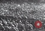 Image of Nazi Stormtroopers Germany, 1934, second 35 stock footage video 65675073781