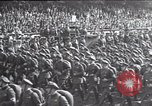 Image of Nazi Stormtroopers Germany, 1934, second 36 stock footage video 65675073781