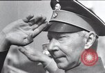Image of Nazi Stormtroopers Germany, 1934, second 41 stock footage video 65675073781