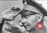 Image of Nazi Stormtroopers Germany, 1934, second 42 stock footage video 65675073781