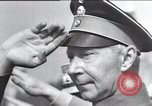Image of Nazi Stormtroopers Germany, 1934, second 43 stock footage video 65675073781