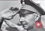 Image of Nazi Stormtroopers Germany, 1934, second 44 stock footage video 65675073781