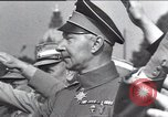 Image of Nazi Stormtroopers Germany, 1934, second 45 stock footage video 65675073781