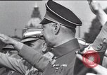 Image of Nazi Stormtroopers Germany, 1934, second 46 stock footage video 65675073781