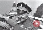 Image of Nazi Stormtroopers Germany, 1934, second 47 stock footage video 65675073781