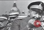 Image of Nazi Stormtroopers Germany, 1934, second 49 stock footage video 65675073781