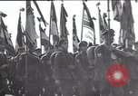 Image of Nazi Stormtroopers Germany, 1934, second 50 stock footage video 65675073781