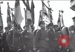 Image of Nazi Stormtroopers Germany, 1934, second 51 stock footage video 65675073781