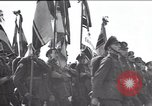 Image of Nazi Stormtroopers Germany, 1934, second 52 stock footage video 65675073781