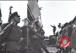 Image of Nazi Stormtroopers Germany, 1934, second 53 stock footage video 65675073781