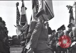 Image of Nazi Stormtroopers Germany, 1934, second 54 stock footage video 65675073781