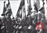 Image of Nazi Stormtroopers Germany, 1934, second 55 stock footage video 65675073781